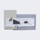 Panorámica. Um projeto de Bordado e Colagem de cocoesteve - 01.07.2020