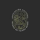 Logo Asociación Cultural Hayedo de Tejera Negra. A Br, ing, Identit, and Logo Design project by Jorge González Molinero - 01.07.2021