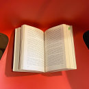 Yara – el camino de una vida. Un proyecto de Escritura y Creatividad de Lourdes Alvarez Ramírez - 10.01.2021