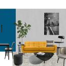 LD apartment | Shopping List . Um projeto de Arquitetura de interiores, Design de interiores e Decoração de interiores de SARAH TIO - 10.01.2021