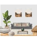 DG Apartamento | Shopping List. Um projeto de Arquitetura de interiores, Design de interiores e Decoração de interiores de SARAH TIO - 10.01.2021