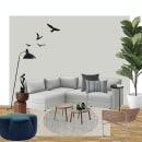 SV Apartamento | Shopping List. Um projeto de Arquitetura de interiores, Design de interiores e Decoração de interiores de SARAH TIO - 10.01.2021