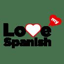 Love my Spanish. Un progetto di Design, UI/UX, Graphic Design e Illustrazione editoriale di Sofía Bertomeu - 11.01.2021