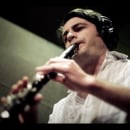 Val Veneto - Nancy. A Music, Audio, and 3D project by Jonah Schwartz - 01.13.2021