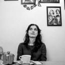 Primeros meses en Madrid. Um projeto de Fotografia, Fotografia de retrato e Fotografia analógica de José Alberto Rosas Pineda - 21.01.2021