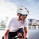 smart4u.es - Smart Helmets. Un proyecto de Diseño, Diseño Web y Desarrollo Web de César Martín Ibáñez - 22.01.2021