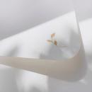 Helena. Um projeto de Design gráfico de María Design (The Visual Romance) - 22.01.2021