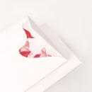 Flora. Um projeto de Design gráfico de María Design (The Visual Romance) - 22.01.2021