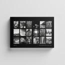 Photography Book. Um projeto de Fotografia e Fotografia arquitetônica de SARAH TIO - 25.01.2021
