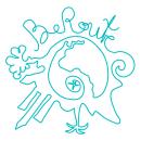 BeRoutes. App para compartir rutas turísticas.. Un proyecto de Desarrollo de software de Carmen Navarro - 08.06.2020