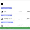 Penny pinching. Um projeto de Web design, Desenvolvimento Web e Desenvolvimento de apps de Mariandrea Del Boccio - 26.01.2021