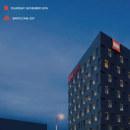 Hotel Manage. Um projeto de Web design, Desenvolvimento Web e Desenvolvimento de apps de Mariandrea Del Boccio - 26.01.2021