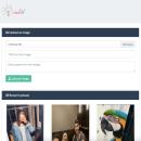 Creatist. Um projeto de Web design, Desenvolvimento Web e Desenvolvimento de apps de Mariandrea Del Boccio - 26.01.2021