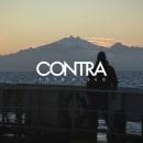 Reel Audiovisual. Um projeto de Cinema, Vídeo e TV de Contra Fotografía & Video - 26.01.2021