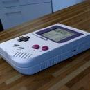 Nintendo 1986. Um projeto de 3D de Francis Castaño - 28.01.2020