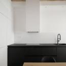 Roger de Flor. Um projeto de Arquitetura, Arquitetura de interiores, Design de interiores, Decoração de interiores e Interiores de Allaround Lab - 29.01.2021