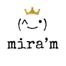 Mira'm: Multibrand Fashion boutique. Un projet de Mode , et e-commerce de Magalí Cordero Fabrés - 30.01.2021