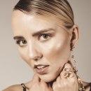 Jewelry Shooting . Un progetto di Fotografia di Carlos Enrique Roos - 09.12.2020