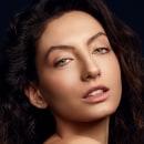 Beauty. Um projeto de Pós-produção e Retoque fotográfico de Robson Batista - 10.07.2020
