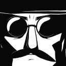 Offbeat Estudio West Ident. Un proyecto de Ilustración, Motion Graphics, Cine, vídeo, televisión, Animación, Dirección de arte, Diseño de personajes, Cine, Televisión, Sound Design, Animación de personajes, Animación 2D, Dibujo y Realización audiovisual de offbeatestudio - 02.02.2021