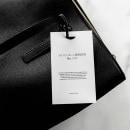 Onely. Un proyecto de Br, ing e Identidad, Diseño de logotipos y Diseño de moda de Tomás Salazar - 25.01.2021
