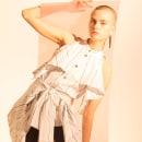 MODEM - SS 2019. Um projeto de Design, Br, ing e Identidade, Design de vestuário, Consultoria criativa, Moda, Criatividade e Design de moda de André Boffano - 24.04.2018