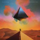 """""""Constelaciones de humo"""" El Canijo de Jerez. Um projeto de Direção de arte, Design gráfico e Produção musical de Fran Rodríguez - 08.02.2021"""