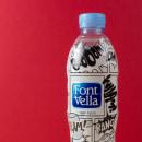 Font Vella - Sed de Vivir. Un proyecto de Diseño gráfico, Cómic e Ilustración digital de David Crispín - 15.06.2013