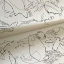 croquera. Um projeto de Sketchbook de Laura Behnke García - 08.02.2021