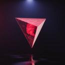 Runes | EVERYTHING THAT I WANT. Um projeto de 3D e Modelagem 3D de Paul Thureau - 01.02.2021