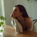 Retrato book. Um projeto de Fotografia, Retoque fotográfico e Fotografia de retrato de Núria Aguadé - 09.02.2021