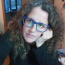 Teresa Carratalá Ferrer mi proyecto del curso storytelling. A Film, Video, TV, Cooking, and Communication project by Teresa Carratalá Ferrer - 02.01.2021