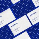Migapan. Um projeto de Br, ing e Identidade, Design gráfico e Packaging de Juana Tobaruela - 05.02.2019