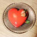 Elgunas de mis creaciones . Um projeto de Fotografia, Culinária e Fotografia para Instagram de Laia Male marginet - 15.02.2021