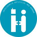 Inteligencia Artificial + Humana. Um projeto de Produção de David Mulé Rebecchi - 16.10.2019