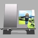 Soporte Celular + Foto Personalizado . Um projeto de Criatividade, Modelagem 3D e 3D Design de William Hormaza Peña - 18.02.2021