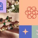 Portafolio . Un proyecto de Publicidad, Fotografía, Br, ing e Identidad, Diseño gráfico, Diseño de logotipos, Fotografía de producto y Marketing Digital de Lorena Silva Muñoz - 22.02.2021
