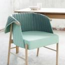 Mi Proyecto del curso: Diseño y prototipado de tu primera silla. A Architektur, H, werk, Möbeldesign, Produktdesign, Dekoration von Innenräumen und Tischlerei project by Muka Design Lab - 23.02.2021
