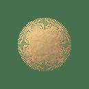 Yoga Project CT. Un proyecto de Br e ing e Identidad de Milanka Prica Djukanovich - 23.02.2021