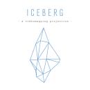 Iceberg - A videomapping projection. Un proyecto de Diseño gráfico, Vídeo, Concept Art y Realización audiovisual de David Crispín - 14.07.2015