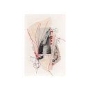 Entre páginas. Um projeto de Ilustração, Colagem e Ilustração editorial de Sonia Otero - 26.02.2021