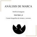 Mi Proyecto del curso: Introducción al community management. Un proyecto de Comunicación de Mariana Noriega Belaunzarán - 26.02.2021