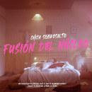 Chica Sobresalto - Fusión del Núcleo. Um projeto de Realização audiovisual de Lyona Ivanova - 13.11.2020