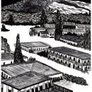 FARE MAGAZINE . Um projeto de Ilustração, Desenho e Ilustração com tinta de Fortuna Studio - 01.03.2021