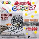 comercial lama - publicidad bingo, Navidad. Un proyecto de Diseño, Diseño Web y Diseño para Redes Sociales de valentin retamal - 01.03.2021