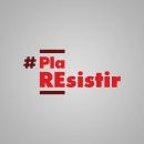 PLAResistir. Campaña informativa de la Generalitat Valenciana. A Design, Advertising, Br, ing, Identit, Editorial Design, Marketing, and Creativit project by Maila Roux - 03.02.2021