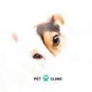Pet Clinic. Um projeto de Design, UI / UX e Mobile design de Jimena Daiana Nieto - 03.03.2021