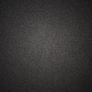 DE STORYTELLING A STORYDOING - NESCAFÉ. Un proyecto de Br, ing e Identidad, Diseño interactivo, Stor, telling, Marketing Digital y Diseño para Redes Sociales de Felipe Jara Alfaro - 06.08.2018