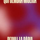 Poster 8M. Un projet de Design graphique , et Conception d'affiche de Laura Solana - 08.03.2021