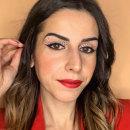 Mi Proyecto del curso: Estrategia de marca en Instagram. Um projeto de Social Media de Raquel Jiménez - 09.03.2021